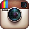 Instagram logo web ready x 100