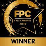 HP fpc_winner_innovation