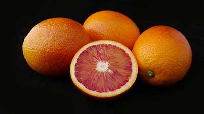 Oranges-Blood-Sanguinelli-Spanish-02 - Total Produce Local | 400 x 225 jpeg 8kB